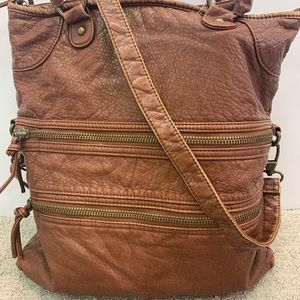 SALE🎉 Sonoma Hobo Bag